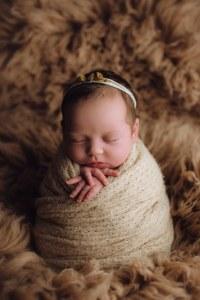 Nyföddfotografering Sandra Stockholm-5 3