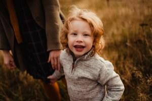Familjefotografering Diel-2 3