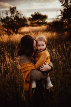 Familjefotografering Diel-6