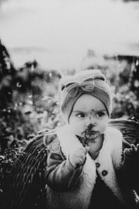 Familjefotografering Nyström Stockholm-8 3