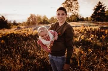 Familjefotografering Nyström-14