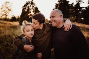 Familjefotografering Nyström-35