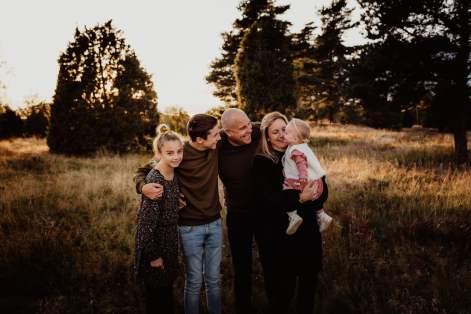Familjefotografering Nyström-36