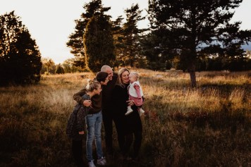 Familjefotografering Nyström-37