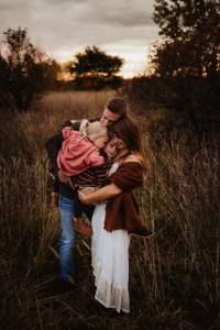 Familjefotografering Linn-23 3