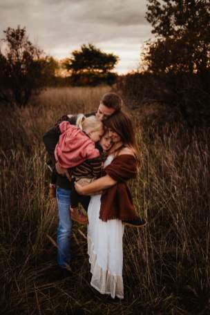 Familjefotografering Linn-23