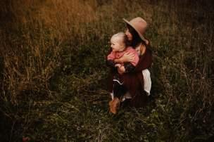 Familjefotografering Linn-8