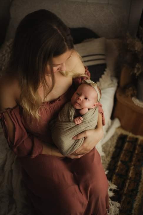 Nyföddfoto Juline-17