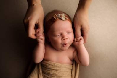 Nyföddfoto Juline-3