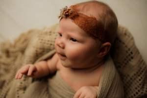 Nyföddfoto Juline-8 3
