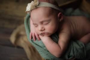 Nyföddfotografering Emma Stockholm-14 3
