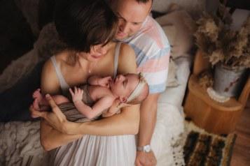 Nyföddfotografering Emma Stockholm-18