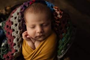 Nyföddfoto-9 3
