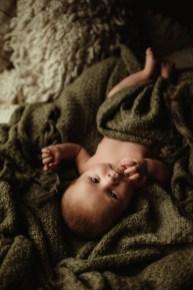Nyföddfotografering Stockholm Uppsala
