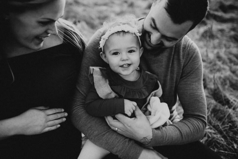 Familjefotografering med familjen Eliasson Stockholm Uppsala 36