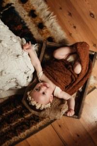 1Bebisfotografering Elida Stockholm-4 1