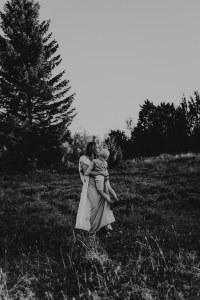 1Familjefoto Niklas&Sophia Stockholm-4 3