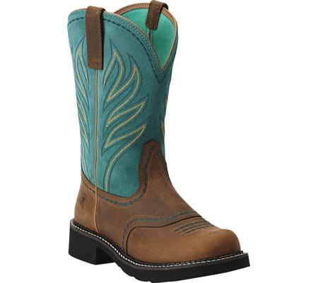 ariat-boots