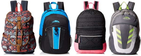 backpacks-on-amazon