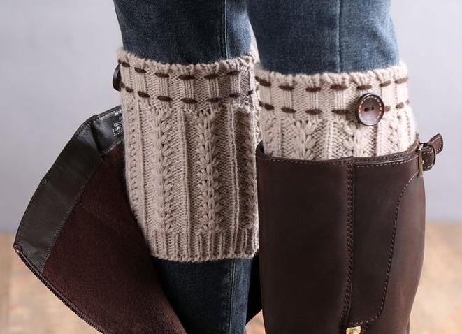 boot-cuffs
