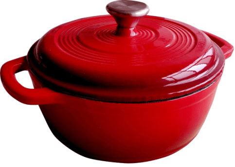 cast-iron-dutch-oven