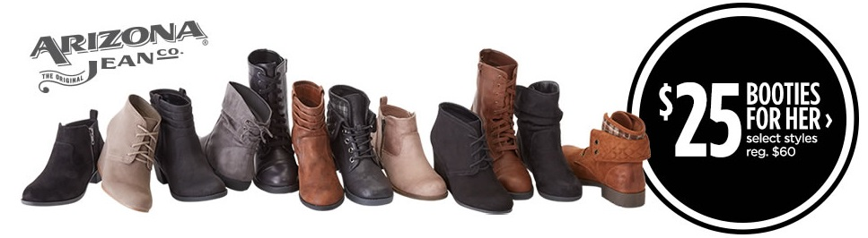 jcp-fall-boot-sale