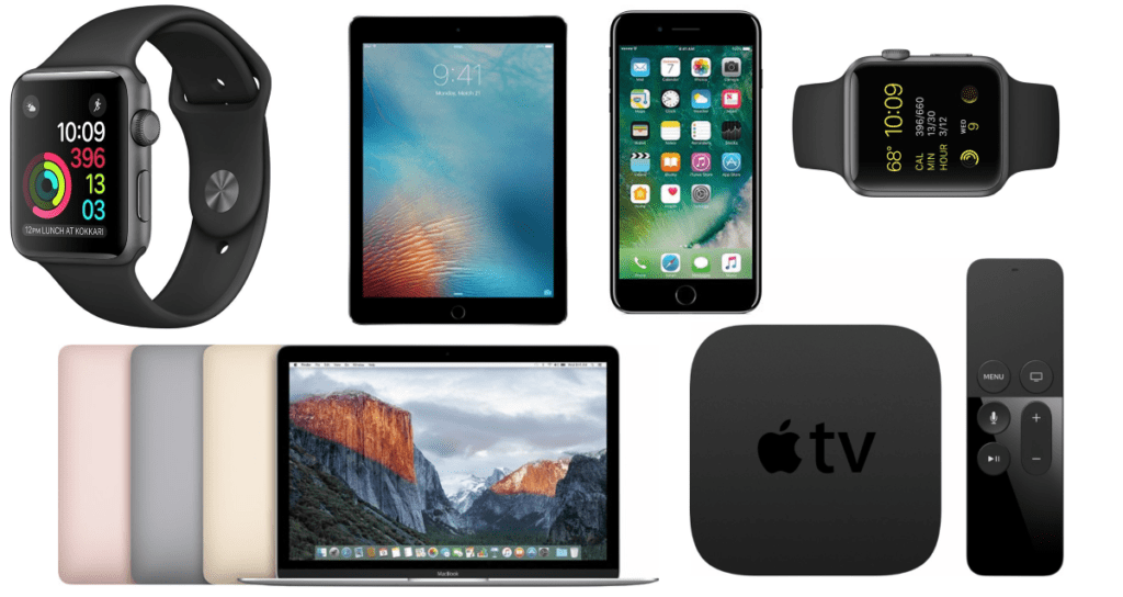 2016-black-friday-apple-products