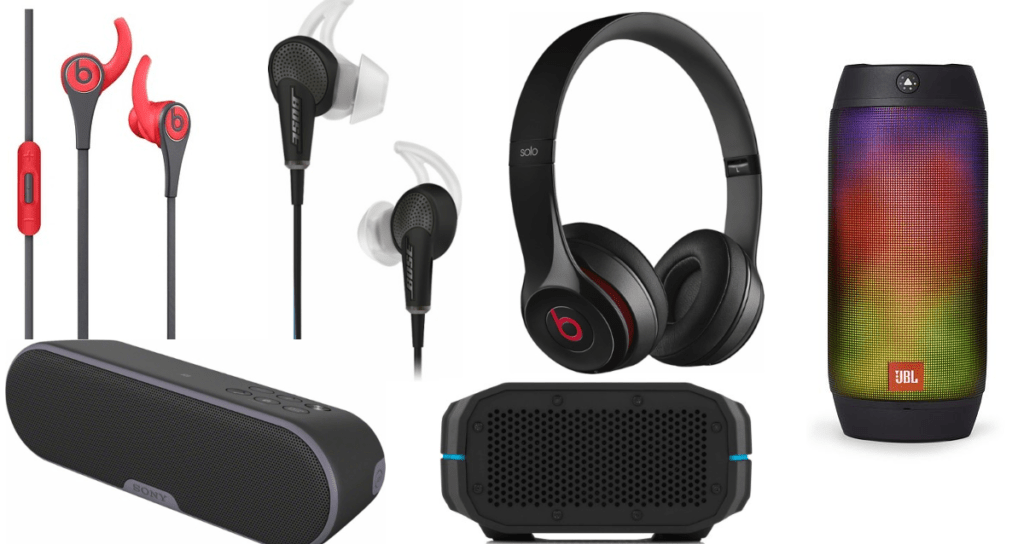 2016-black-friday-headphones-round-up
