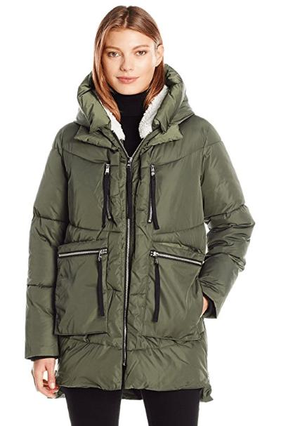 amazon-coat-sale