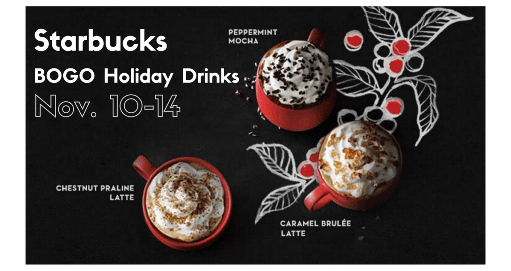 bogo-starbucks-drinks