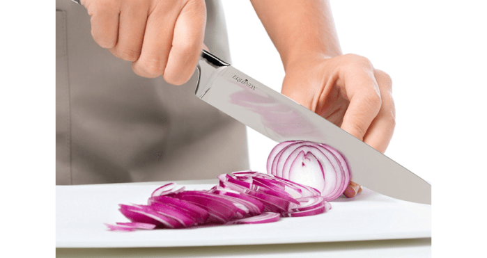 chef-knife