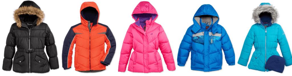 macys-kids-coats