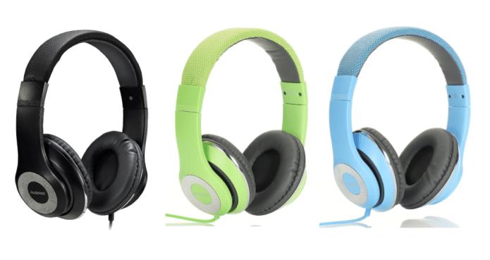 over-ear-headphones