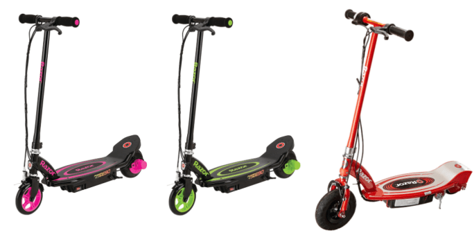 razor-electric-scooters