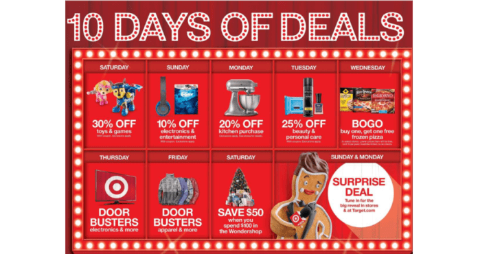 target-10-days-of-deals