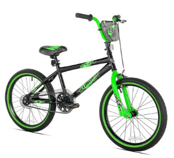 target-bike-sale