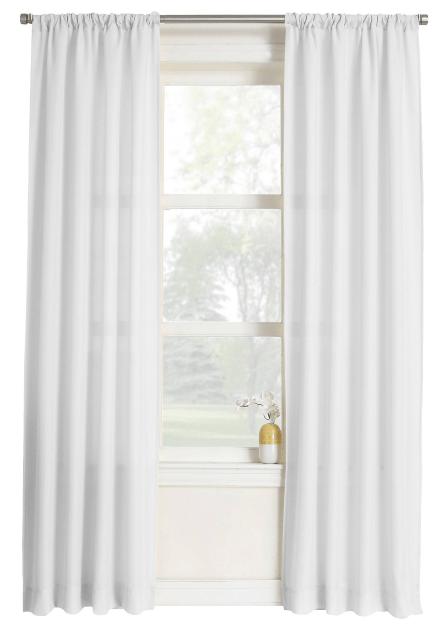 target-white-curtain-panels