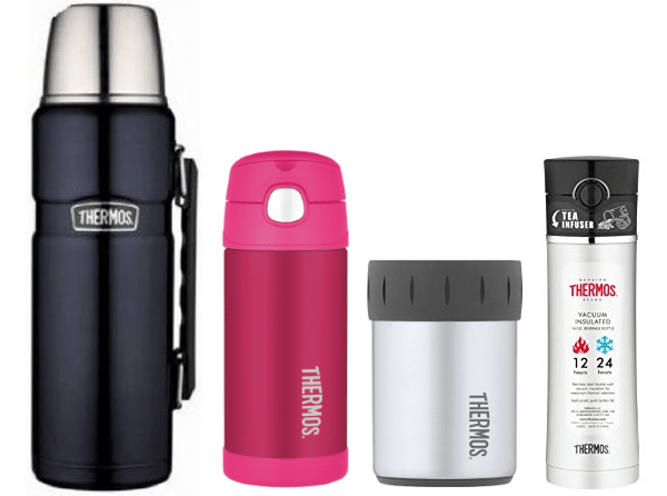 thermos-products