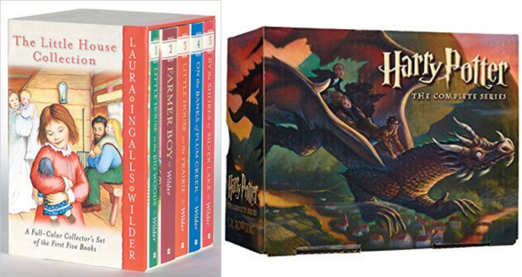 boxed-book-sets