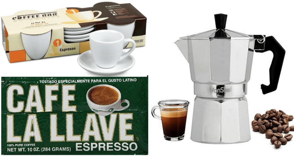 coffee-gift-set