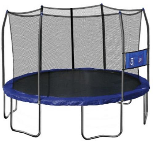 skywalker-trampoline-target