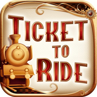 ticket-to-ride-app