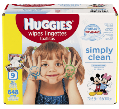 huggies-wipes