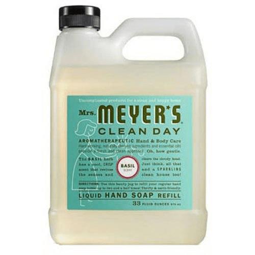mrs-meyers-refill
