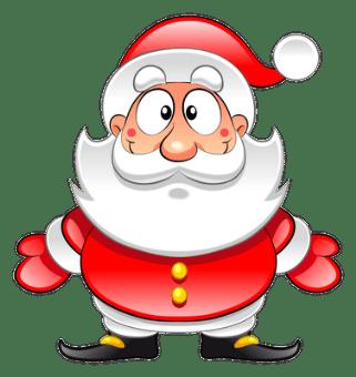 Speciale Eventi Natale Molise Campobasso Isernia Chieti