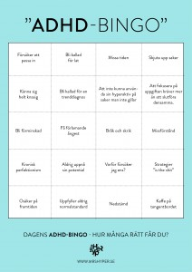 ADHD-bingo-jobb