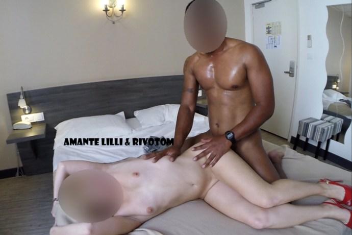 amantelilli-libertine-coquine-candauliste-exhib-amant-black-46_29433819094_o