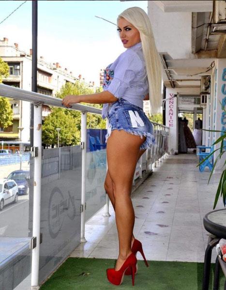Jelena Unikat