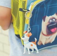 How-to-Make-a-Secret-Life-of-Pets-Keychain-2-683x1024