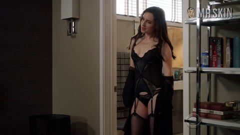 Image result for zoe lister jones nude scenes